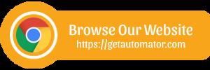 Browse getautomator.com